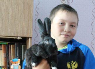 Кирилл Глушанин